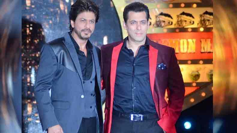 shahrukh-khan-trend-on-twit