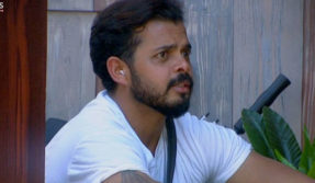 Bigg Boss 12 Day 58 12th November 2018 Episode 57 Highlights: fight between shreesanth and karanveer Here all details