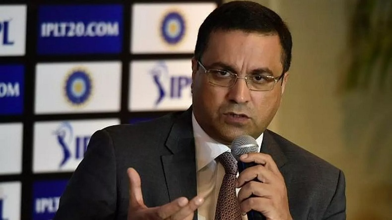 MeToo movement in cricket BCCI CEO Rahul Johri accused of sexual harassment