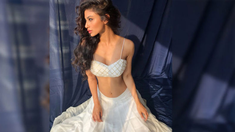 mouni-Roy-said-hope-metoo-india-campaign-doesn't-fizzle-out