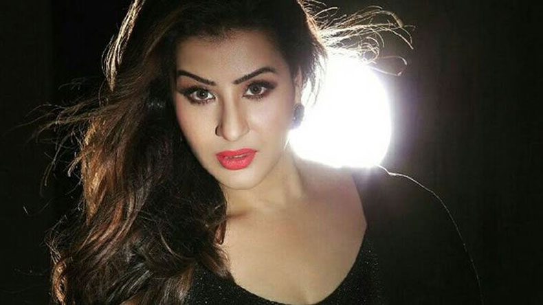 shilpa-shinde-comment-on-metoo
