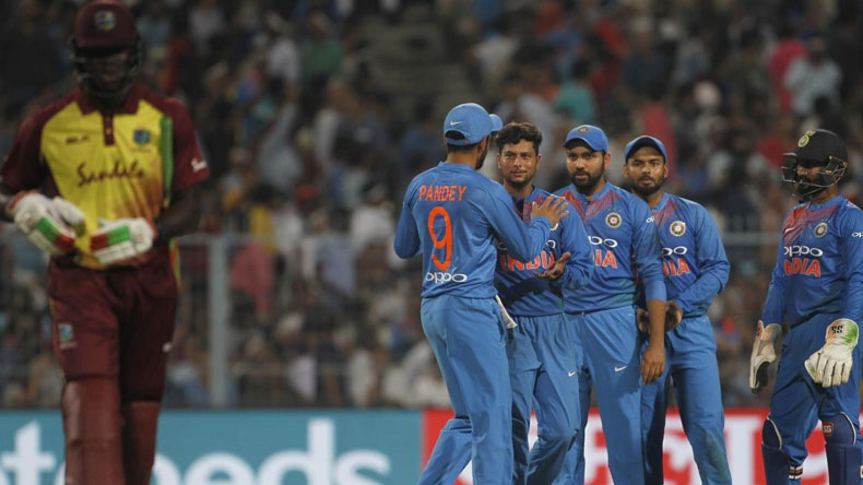 India-vs-West-Indies-2nd-T20-match-Lucknow