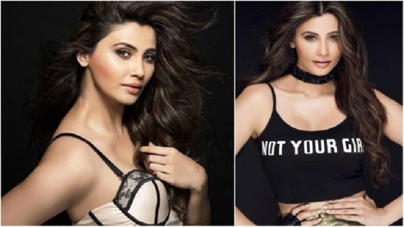 Daisy shah hot photo