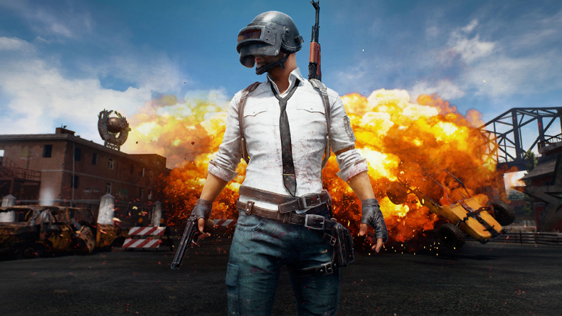 PUBG Mobile India Bonus Challenge: Tencent games pubg Mobile India Bonus Challenge back players chances to buy outfits skins for free