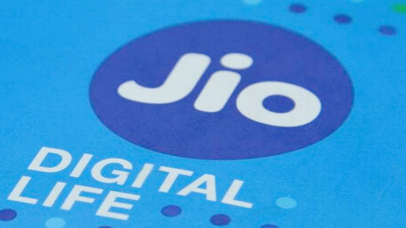 Know about Reliance Jio celebration pack