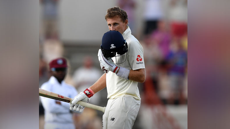 England-vs-West-Indies-3rd-Test-Day-3
