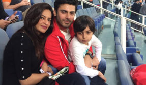 Fawad-Khan-FIR-to-refused-polio-vaccination-drops