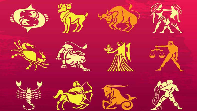 Horoscope Today Saturday 13 April 2019 In Hindi