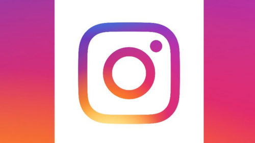 Instagram to fix bug decreasing follower count