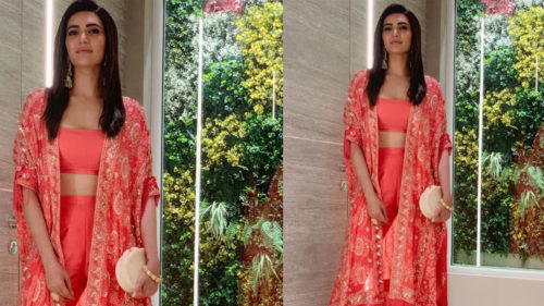 Karishma-Tanna-Sexy-Video-sets-the-internet-on-fire-in-short-dress,-have-a-look