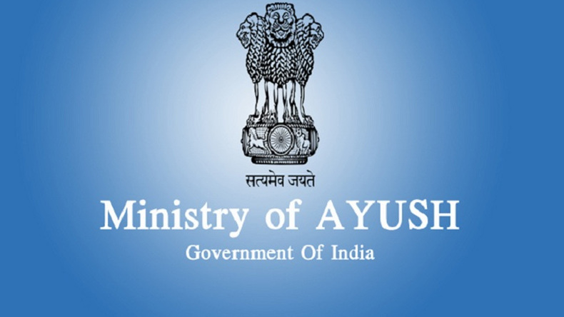 Ministry of Ayush in New MBBS Syllabus