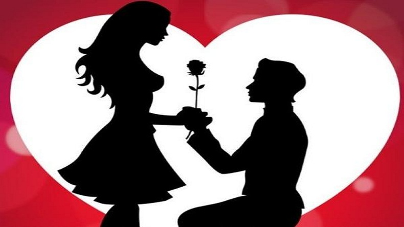 happy propose day watsapp photo
