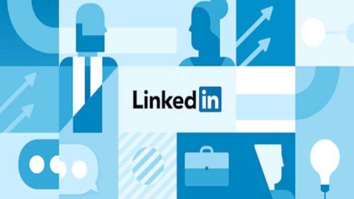 linkedin added new feature to search top trending stories in india like twitter