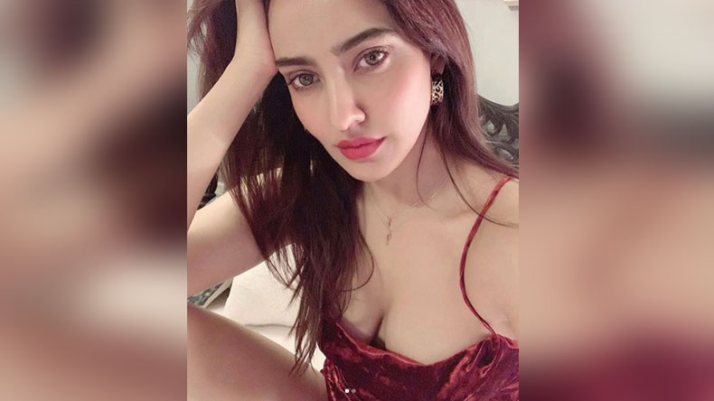 Neha-Sharma-Sexy-Photo