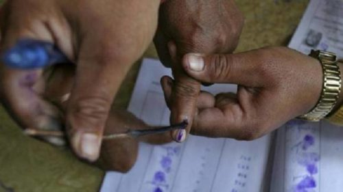 How To Vote In West Bengal