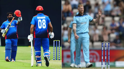 Cricket-World-Cup-2019-England-vs-Afghanistan-Warm-up-match-Online-Live-Streaming