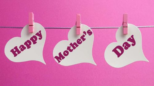Happy Mother's Day 2019 Best Whatsapp status, images, quotes and videos in hindi