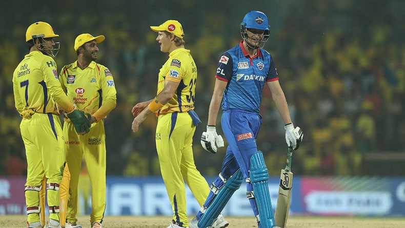 IPL-2019-CSK-vs-DC-Qualifier-2
