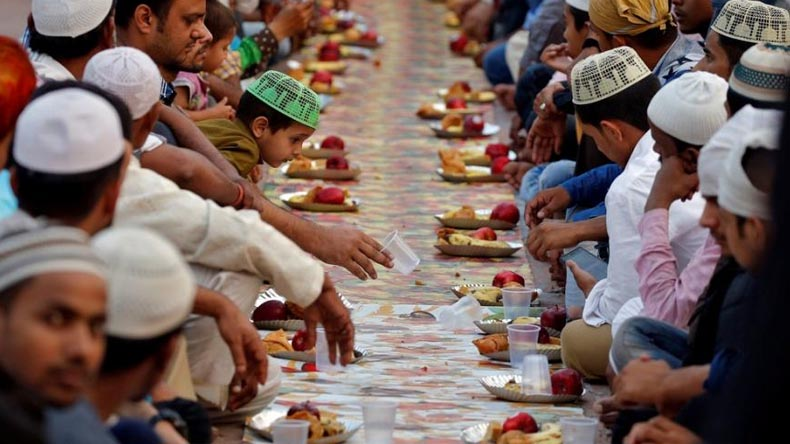 Ramadan 2019 21th May Iftar Time