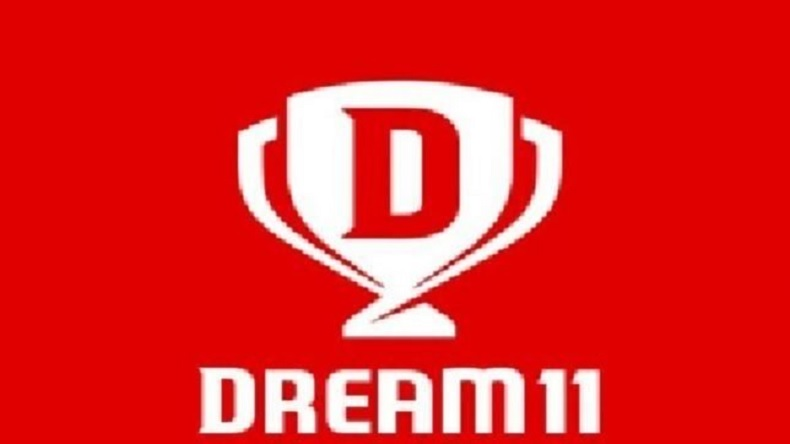 AUS vs BAN Match Dream 11