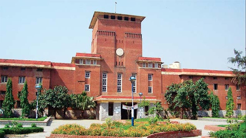 DU University 5th cut-off released today