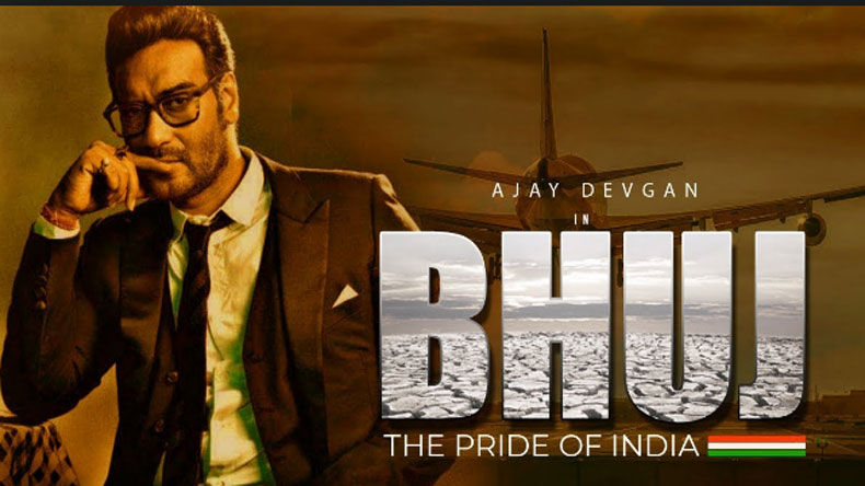 Bhuj-The-Pride-Of-India-Shooting-Begins