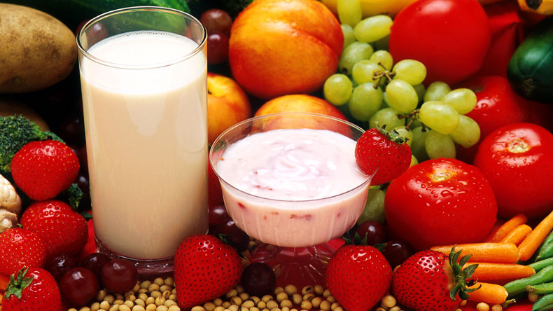 How-To-Detect-Vegetables-Milk-Butter-Adulteration