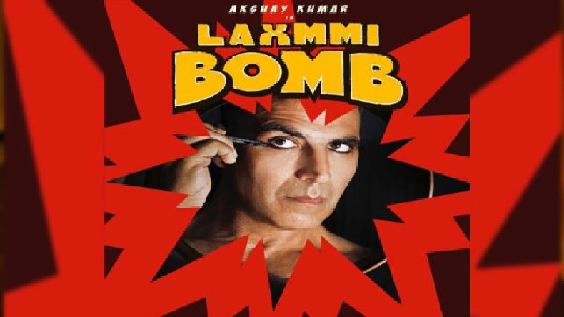 Actor tarun arora to play the villain in akshay kumar horror Comedy film laxmmi bomb