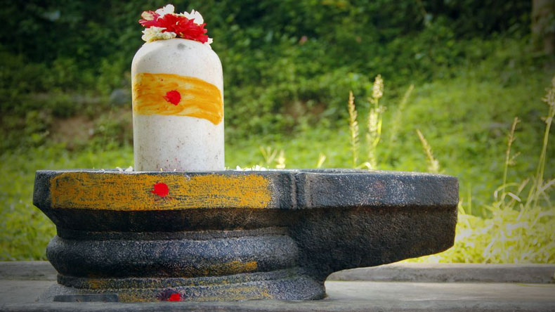 Shivratri GIF Images, HD Photos, Shayari, Quotes, Status, Sawan Wishes, Wallpapers, Pictures, Pics, Messages, SMS for for Whatsapp and Facebook