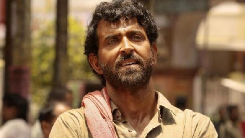 hrithik roshan starrer film super 30 is ready to enters in 100 crore club