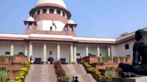 Ayodhya Land Dispute Case SC Hearing Day 16 LIVE Updates