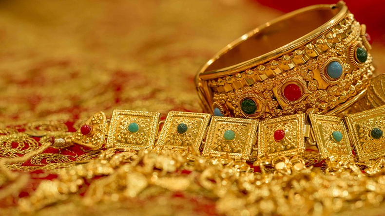 Gold Rate Today In India, 22nd October 2019