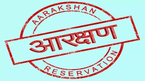 Local Reservation in Rajasthan