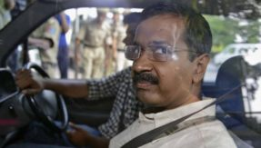 NGT on Arvind Kejriwal AAP Govt Odd Even: Petition filed in National Green Tribunal against odd-even decision of delhi aam admi party Government implemented from 4 to 15 November