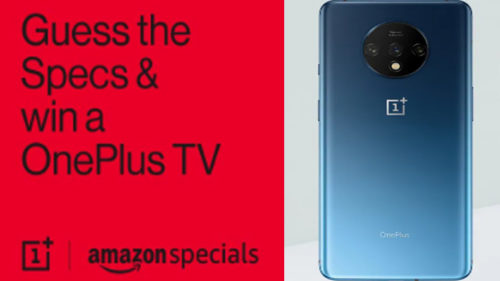 OnePlus-7T,-OnePlus-TV-Launch-Today-live-streaming