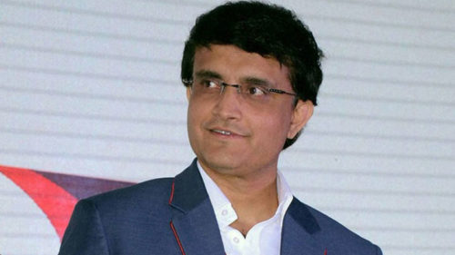 Sourav-Ganguly-BCCI-New-President-Profile