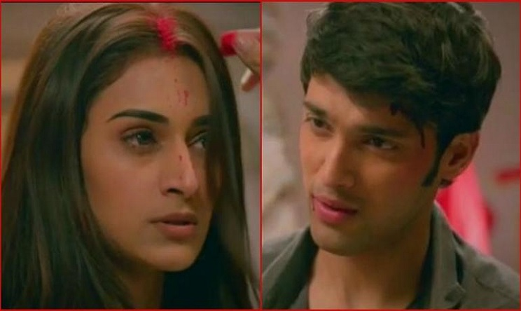 Kasautii Zindagii Kay 2 11 November 2019 Full Episode Written Update