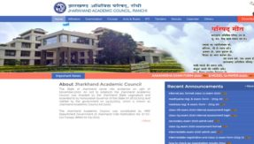 JAC Board 11th Admit Cards Expected today