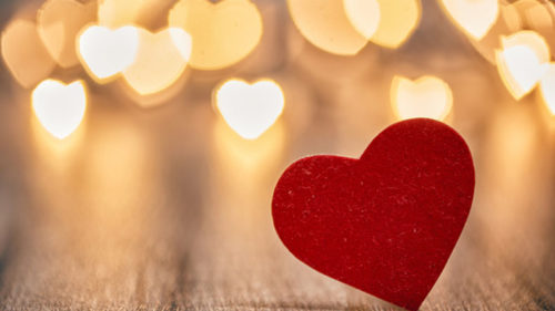 Valentine Day WhatsApp messages, Quotes, Valentine Day HD Image, Valentine Day greetings, SMS, Valentine Day Facebook posts