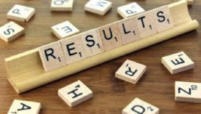 RBSE Class 12th Arts Result 2020