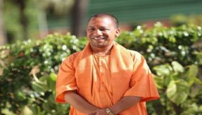 Yogi Government On Bakrid